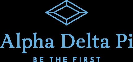 ADPi Logo